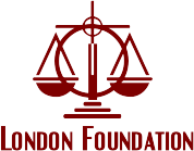 London Foundation For International Law